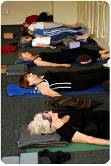 restorative-stress-management-yoga